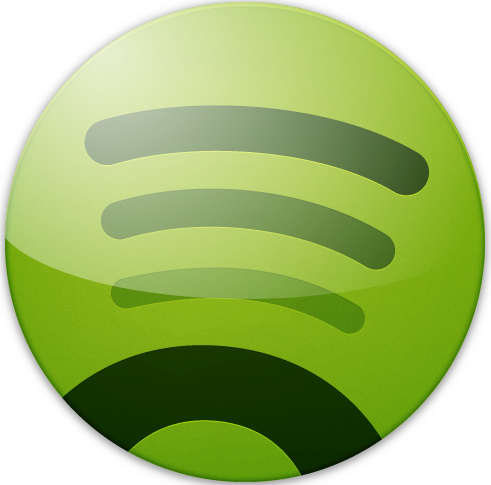 ECONJURE MUSIC On Spotify