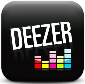 ECONJURE MUSIC On Deezer
