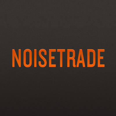 ECONJURE MUSIC ON NoiseTrade
