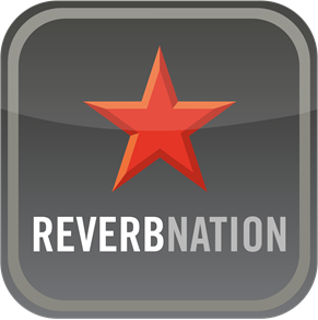 ECONJURE MUSIC On ReverbNation